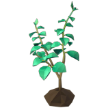 MidPlant_LowPoly@158
