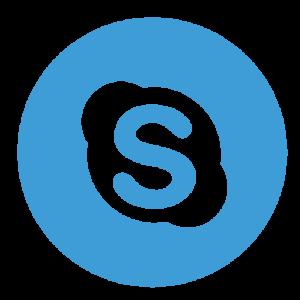 skype_circle_color-512
