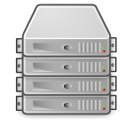 Colocate your server in our datacenter
