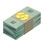 We offer a high-paying and recurring hosting affiliate program