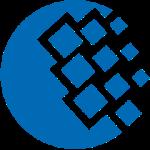 Buy webmoney hosting