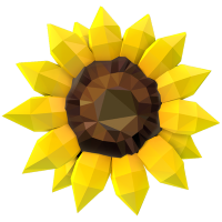 Sunflower v3