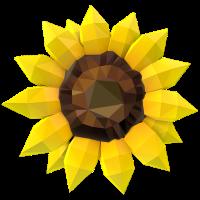 Sunflower v3