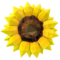 Sunflower v4