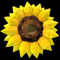 Sunflower v4