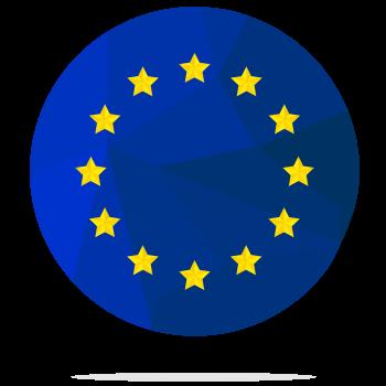 Europe server