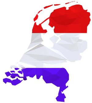 Netherlands Web Hosting