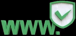 Secure Web Hosting & VPS