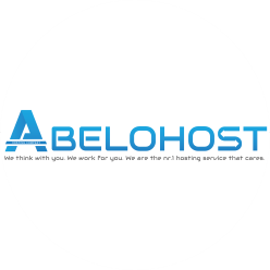 AbeloHost Early
